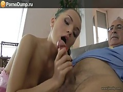 Young anabel and english man [pornodump.ru]