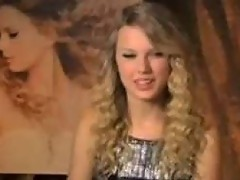 Taylor Swift Exclusive Interview With Teen Vogue