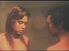 Margot Stilley homemade sex Dawn Dunlap l ...