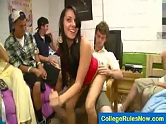 College Rules - Sex Movies From College Campuses 14