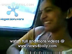 indian house wife xxx video http://news4bolly.com