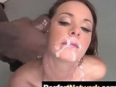 Tweety Valentine Gangbanged By Big Cock Black Dudes