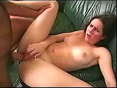 Horny girl part 2