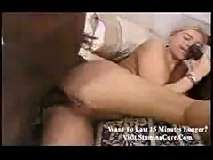 Barbie summer - little white chicks big black monster dicks