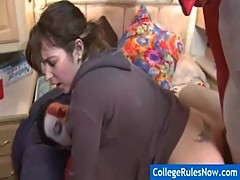 College Sex Tapes and Picturess - CollegeRulesNow.com - part20