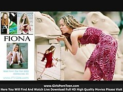 Fiona young and pretty girls full movies