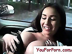 46-ExGirlfriends Fucked and Caught on Cam