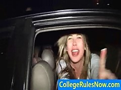 College Movies Dorm SexTapes from www.Col ...
