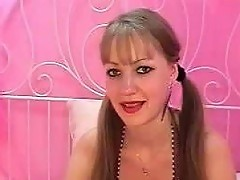 SQUIRTpartyXXX's Webcam Show Jul 3 part 1/2